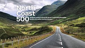north500